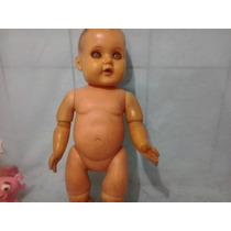 Antigo Bebezão Estrela