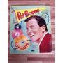 Pat Boone - Paper Dolls - Boneca De Papel
