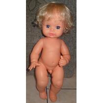 Boneco Manequinho Antigo
