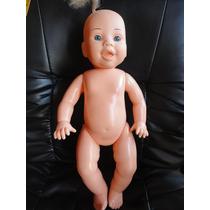 Boneca Antiga Da Estrela - Brinquedo - Bebezinho - Bebe B3