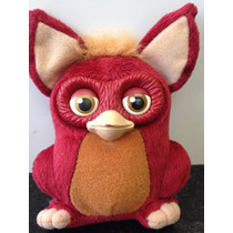 Furby Do Mc Donald - Antigo