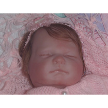 Bebê Reborn Bianca- Super Promoção!!