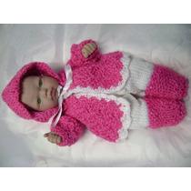 Roupinhas Para Mini Bebê Reborn