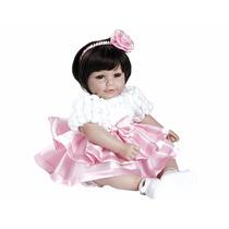 Boneca Adora Doll - Sweet Sundae - 20015018