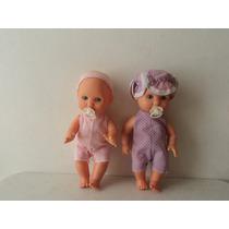 Bonecas Bebê Sem Marca