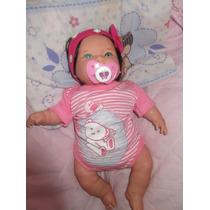 Bebe Reborn Mirela ! Promoção!!