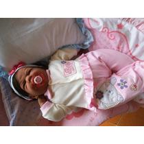 Bebe Reborn Leticia Linda! Promoção!!