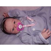 Bebê Victória/por Encomenda