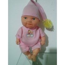 Boneca Bebê - Baixinhos Baby - Xuxa