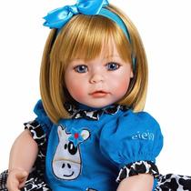 Boneca Adora Doll Sandy