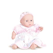 Boneca Bebe Bolofos 80 Frases Cotiplas - Ref 1631