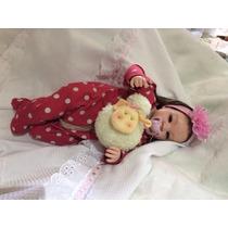Linda Bebê Reborn , Promoção Imperdível!! Fotos Ilustrativas