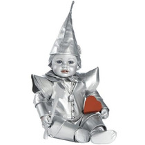 Boneca Adora Menino De Lata Oz Brinquedo Menina