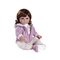 Boneca Adora Doll - Rainbow Sherbet - 20015001