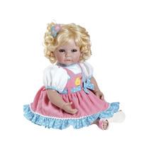 Boneca Adora Doll - Chick Chat - 20015003