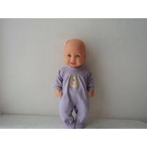 Boneca Bebe Jujuba Babybrink
