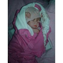 Bebê Reborn Linda & Delicada ! Promoção
