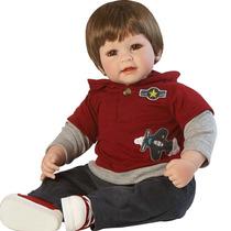 Boneca Adora Doll Up Up And Away Boy - 2020863