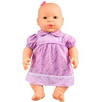 Boneca Bebê Dodói Doutora - Super Toys