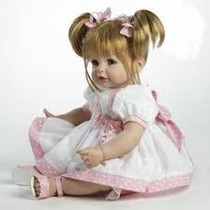 Boneca Adora Baby Doll And Toddler