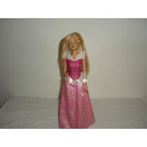 Linda Barbie Matel Indonesia