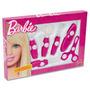 Kit Médica Barbie Com 6 Instrumentos - Fun