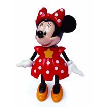 Minnie Conta Histórias