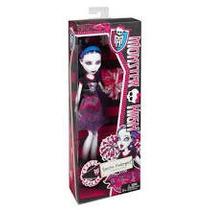 Monster High Spectra Vondergeist - Mattel
