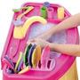 Pia Acqua Clean - Cotiplás Promoção