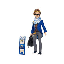Ever After High Dexter Charming - Mattel