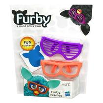 Óculos Furby Original Hasbro