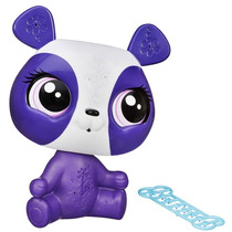 My Little Pet Shop 20cm Sortido - B0411 Hasbro