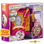 Ever After High Diario Secreto Em Portugês - Original Mattel