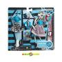 Monster High Roupa E Acessorios Frankie Original Mattel 2012