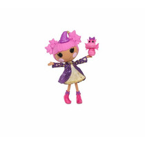 Boneca Lalaloopsy Star Magic Spells