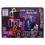 Boneca Monster High High School Playset