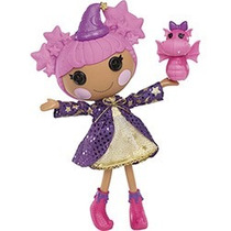 Lalaloopsy Magic Spells 3018 - Grande - Buba