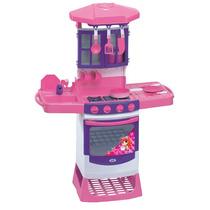 Cozinha Mágica - Magic Toys - 12x S/ Juros