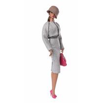 Fashion Royalty Prestige Natalia Fatale Fr Integrity Toys