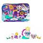 Littlest Pet Shop Fairies Parque Arco-íris - Hasbro