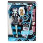 Boneca Mattel Monster High Frankie Stein Original!