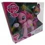 My Little Pony Pinkie Pie Faz A Festa Hasbro