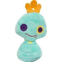 Bonecas Pets Pelúcia Monster High O Melhor Preço !baratas!