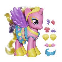 My Little Pony Fashion Style - Princesa Cadance - Hasbro