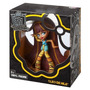 Boneca Monster High Collector Vinyl Cleo De Nile