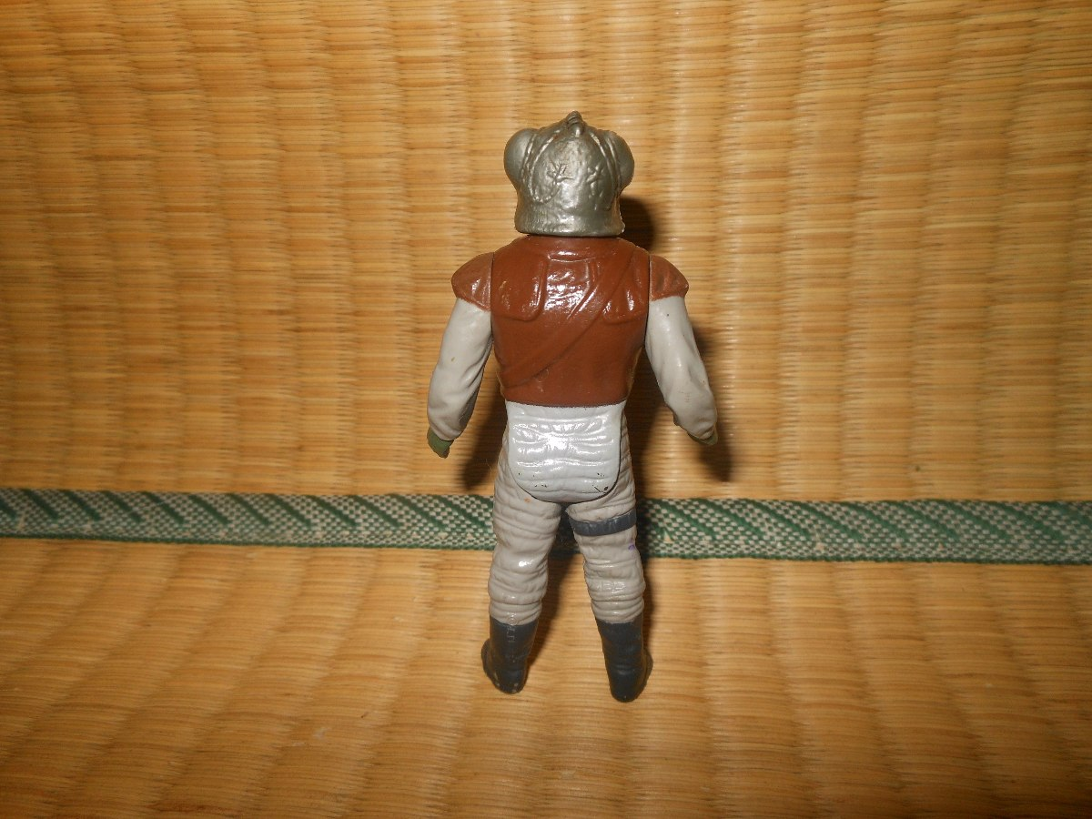 mlb-s1-p.mlstatic.com/boneco-klaatu-star-wars-kenner-1983-action-figure-vintage-320511-MLB20550488406_012016-F.jpg