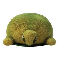 10 Tartarugas Para Brinde Material Ecológico