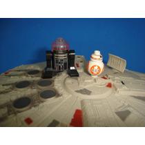 Star Wars O Despertar Da Força Bb8 Imperial Astromech Droid
