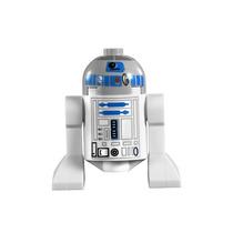 Lego Original Star Wars - R2-d2 - Frete R$6