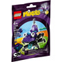 Lego Mixels Series 3 - Wizwuz (41526)